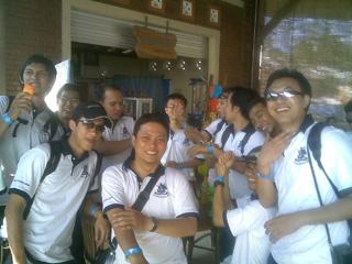 lembong2